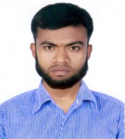 Muhammad Abdur Rahim