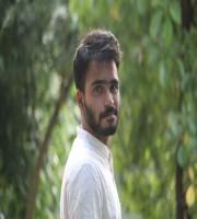 Redwan Nameem