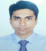 Iftekhar Alam Chowdhury