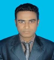 Ayub Ali