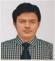 Rahul ShuBro