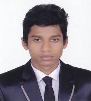 Tohid Kabir Rahat