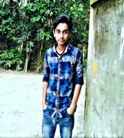 Fayhad Athit