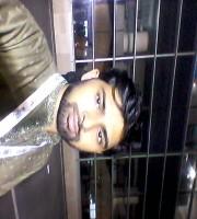 MD.SAIFULLAH