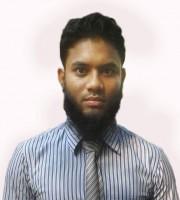 Md Sohag Mahamud