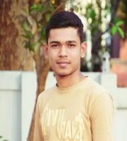 Tanvirul Islam