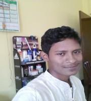Sahria Rahman Rajbe