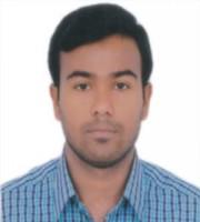 Mozammal Haque