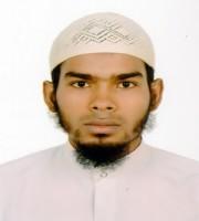 Md . Atik islam