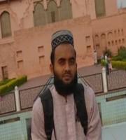 Abu Sufian