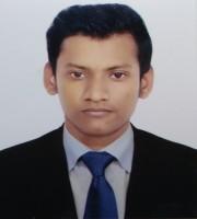 Mehedi Hassan Akash