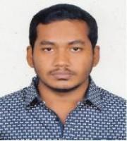 Emon Chandra Das