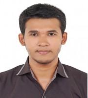Md. Nazmul Islam Ridoy