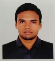 Md.Kamrul Islam