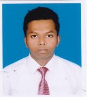 Prosenjit Biswas