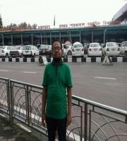 muhaiminual Islam