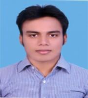 Mehedi Hassan