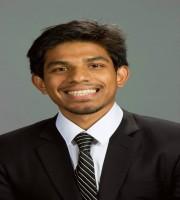 Sabbir Hossain Abir