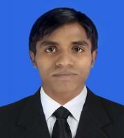 Sazib Akan