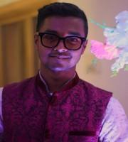 Md. Jahid Hasan Akash