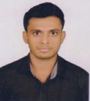 Avijit Bashak