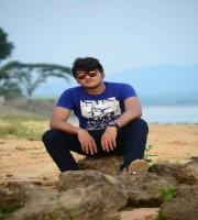 Saleh Afsar