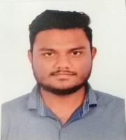 Tanveer Chowdhury