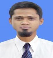 Mahade Hasan