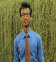 Mainuddin Saleh