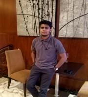 Ahnaf Rahman