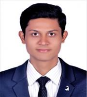 Zawad Ahmed