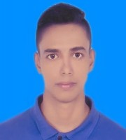 sofiqul islam