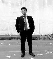 Tutor List - Desh Tutor | Find the Best Tutor In Your Area