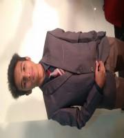 MD Minhaz Uddin