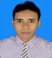Md.Kamal Hosen
