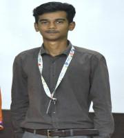 Fahim Shahriar Mugdha