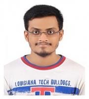 Mohammad Tanvir Rahman