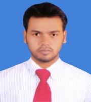 Md. Al Sabbir Mahmud