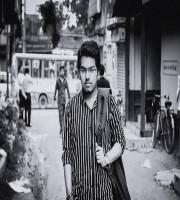 Bhaskar Deb