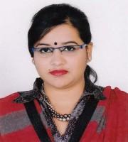 Khayrun Nahar Samantha