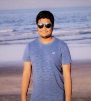 Fahim Mahtab Abir