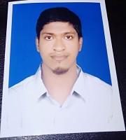 Ashikuzzman Akash
