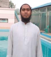 Sahidul Islam