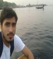 Mushfiqul Islam Shobhon