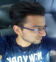 Walid Hossain Anik