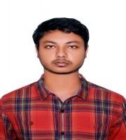 Md. Rejanur Islam
