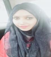 Manisha kabir khan