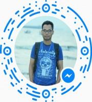 Md.Altabur Rahman