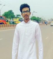Ayaan Ahmed