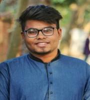 Rafiul Islam Adib